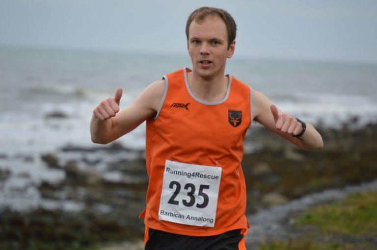 Photo by NiRunning - www.nirunning.co.uk