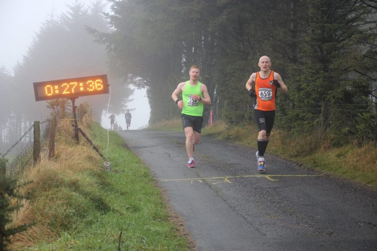 Photo by Greencastle 5 mile