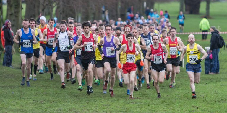 Photo by Athletics NI