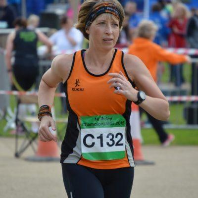 Photo by NiRunning - nirunning.co.uk
